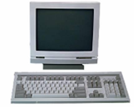 Dell Wyse C90LE, 1GF/1GR, XPE, 902167-01L